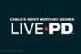LivePD on A&E